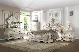 disney princess bedroom furniture disney princess sleigh bedroom set princess bedroom set princess