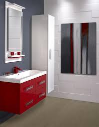 mur design home hardware stunning home hardware vanite salle de bain pictures design trends