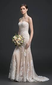 exclusive wedding dresses exclusive bridal line