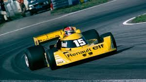 renault race cars fe a new challenge