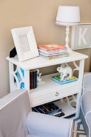 Pottery Barn Kids Oversized Chair 16 Best Acrylic Images On Pinterest Acrylic Furniture Acrylic