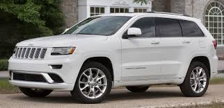 jeep laredo 2009 engine choices added to the 2016 jeep grand cherokee