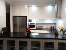 Planet Kitchens And Flooring