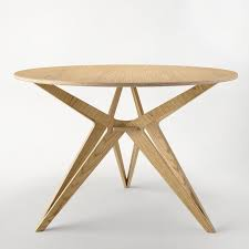 dr dt1 concrete top dining unto this last brick table in white or wood colour