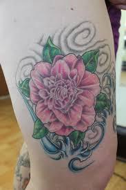 shamrock tattoo spokane tattoo artists u0026 shops