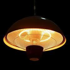 best black light bulbs top 62 cool black light bulb walmart wall ls cfl bulbs great