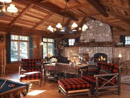 shocking rustic lodge cabin home decor decorating ideas lodge style decor idea shocking rustic lodge cabin home decor