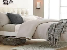 West Elm Bedroom Furniture Sale Bedroom West Elm Bedroom Beautiful Master Bedroom Design Reveal