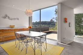Smart Interior Design Ideas Dining Room Carpet Design Ideas Donchilei Com