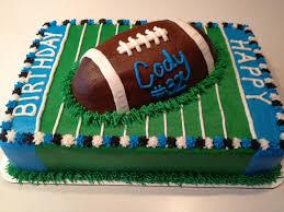 football cakes football birthday cake cheeky cakes football