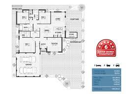 small house plans with hidden rooms