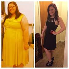 dress weights 94 best lose the weight images on before after