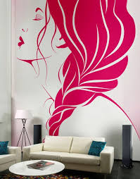 home decor ideas bedroom t8ls stunning design ideas designs for walls 17 best images about wall