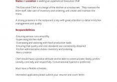 Food Runner Resume Sample by Resume Server Skills Resume Template For Server Set Up Samples
