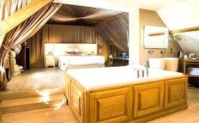 hotel avec jaccuzzi dans la chambre chambre hotel avec hotel la chambre dhotel avec