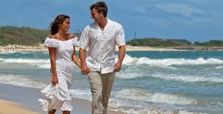 Hawaiian Wedding Dresses Hawaiian Wedding Shirts And Dresses Wedding Dress Shops