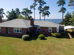 Zillow Nc by Harbinger Real Estate Harbinger Nc Homes For Sale Zillow