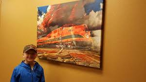 themed paintings beautiful themed paintings all the hotel picture of