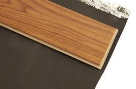 Floor Comfort Underlayment Review Black Eva Foam Underlayment Aluminum Backed Underlay
