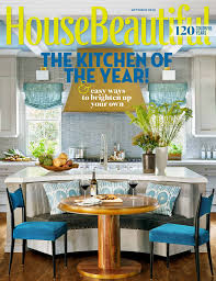 housebeautiful grothouse on the cover of house beautiful magazine october 2016