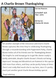 1001 animations a brown thanksgiving by mrenter on deviantart
