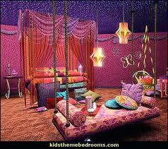 Moroccan Bedroom Design Moroccan Bedroom Design Ideas Best Decor On Furniture U2013 Interior