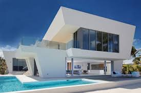 Interior Modern House Design Modern Style House Design Ideas U0026 Pictures Homify