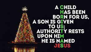ecards christmas jesus is what christmas is all about ecard free ecards
