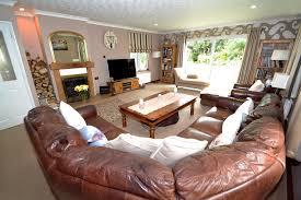 livingroom estate agents guernsey kitchen impressive living room estate agents guernsey local market