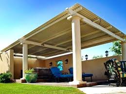 Retractable Roof For Pergola by Patio Cover Systems Freestanding Pergola Louvered Roof System Palm