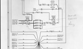 volvo excavator wiring diagrams immobilizer wiring diagram