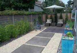 Garden Patio Design 10 Gorgeous Asian Inspired Patio Designs Rilane