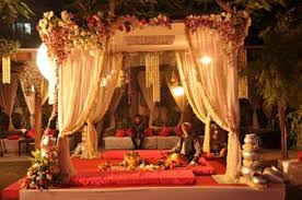 Marriage Decoration Themes - top 5 themes for your wedding plan your wedding