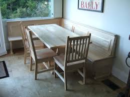 Dining Table Corner Booth Dining Corner Dining Table U2013 Ed Ex Me