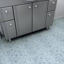 merola tile hudson penny round marine 12 in x 12 5 8 in x 5 mm