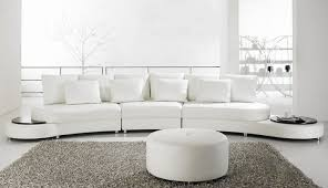 circular sectional sofas beautiful pictures photos of remodeling