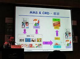 bureau veritas hong kong quality alchemist 品質煉金術師 seminar on toys product testing