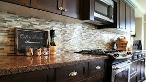 backsplash tiles for kitchen backsplashes for kitchens kitchen backsplash ideas subway