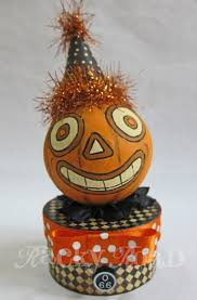 159 best pumpkin craft ideas images on pinterest halloween