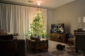 Fresh Cut Christmas Trees At Menards by Merry U0026 Bright Kimberly Ah