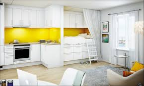 modern kitchen ideas tags apartment galley kitchen ideas kitchen full size of kitchen apartment galley kitchen ideas space saving apartment interior design agreeable white
