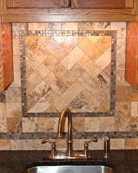 sink faucet stick on backsplash tiles for kitchen diagonal tile