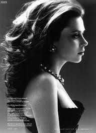 vanity fair beautiful benefits bra home celebrityfeet4 us vanity fair magazine pinterest anna