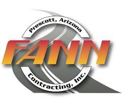 project contracts administrator construction job in prescott az