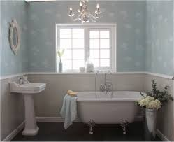 bathroom cladding ideas home design