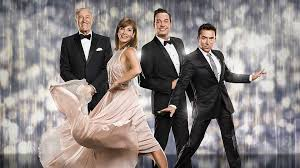 11 christmas gift ideas for the strictly come dancing superfan in