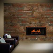 log home interior walls 100 images interior wall coverings log