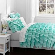 Cute Bedspreads Teen Bedding Best Images Collections Hd For Gadget Windows Mac