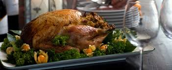 where to buy a turkey for thanksgiving in los angeles cbs los