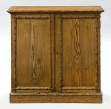 Bamboo Kitchen Cabinets Cost Bamboo Kitchen Cabinets Cost Spurinteractive